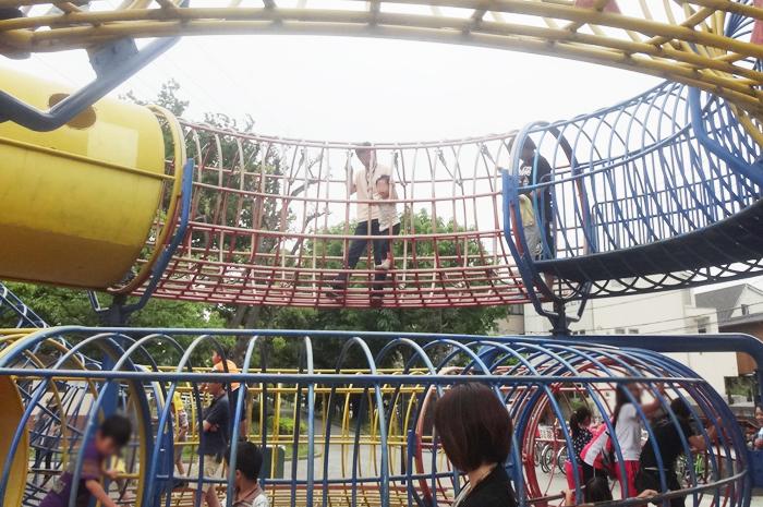 上千葉公園