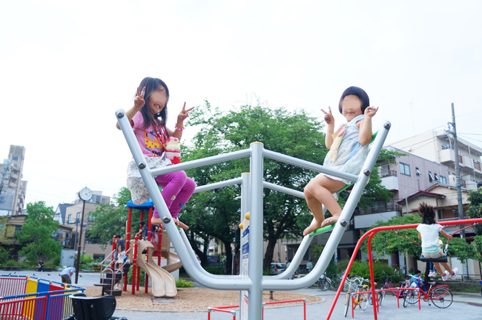 2014_06_09_16_10_01