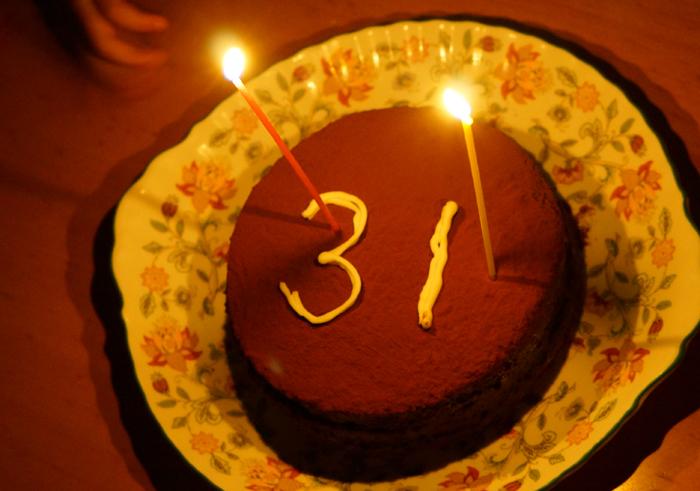 しょうちゃん 誕生日